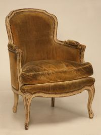 1000+ ideas about Louis Xv Chair on Pinterest | Throne ...