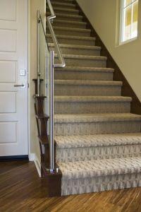 25+ best ideas about Modern Carpet on Pinterest | Bathroom ...