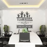 Best 20+ Corporate Office Decor ideas on Pinterest ...