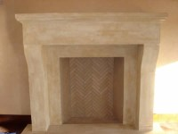 1000+ ideas about Gas Fireplace Logs on Pinterest ...