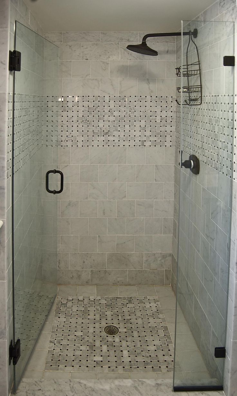 Best 20 small bathroom showers ideas on pinterest shower small master bathroom ideas and diy style showers
