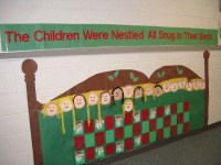 74 best images about Bulletin Board Ideas on Pinterest