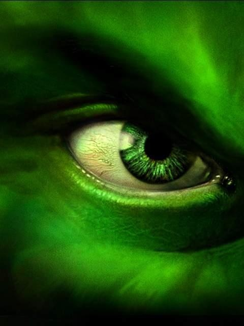 Transformers 5 Hd Wallpapers 1080p Download 1000 Images About The Hulk On Pinterest Incredible Hulk