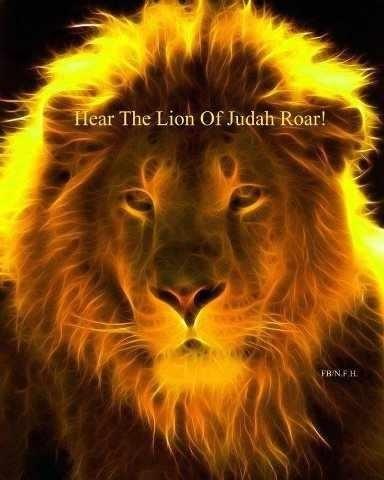 Lamb Of God Iphone Wallpaper Lion Of Judah Jesus Pinterest Lion Of Judah And Lion