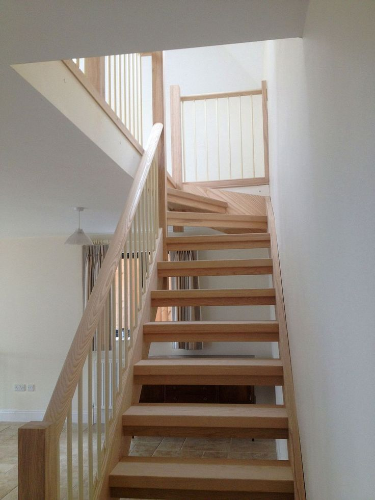 Open Staircase 37 Best Images About Stairs On Pinterest | Open Stairs