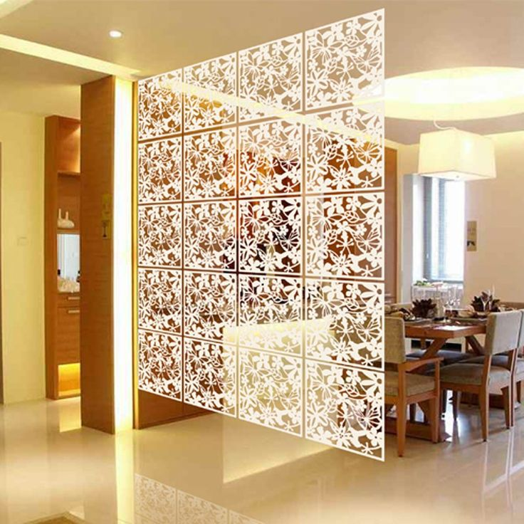 China Suppliers Alibaba Cheap Screens Room Dividers On Sale At Bargain Price