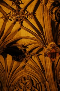17 Best images about Gothic Architecture ;) on Pinterest ...