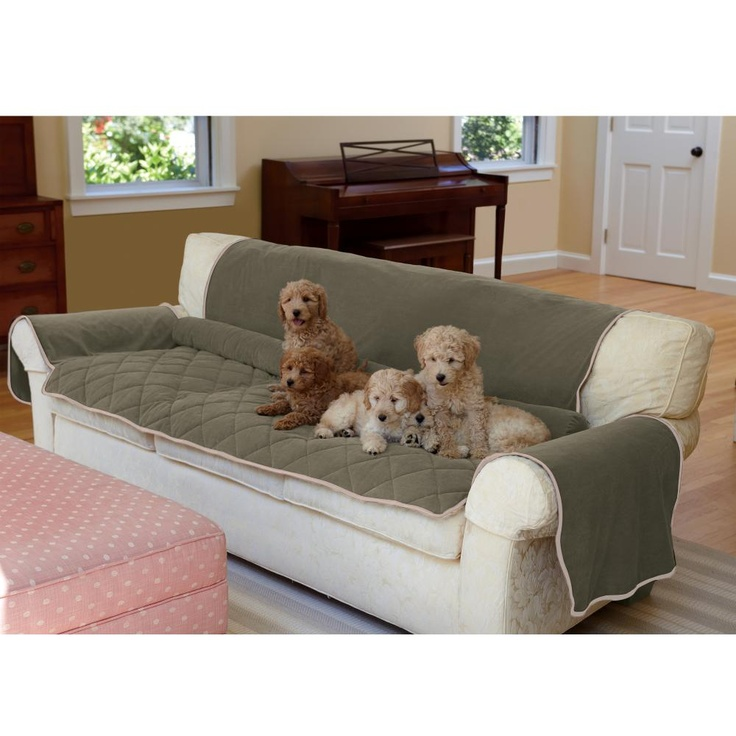 Dog Proof Sofa Uk Sofa Dog Covers Deluxe Sofa Throw Pet Cover - Thesofa
