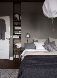 25+ best ideas about Men Bedroom on Pinterest | Men's ...