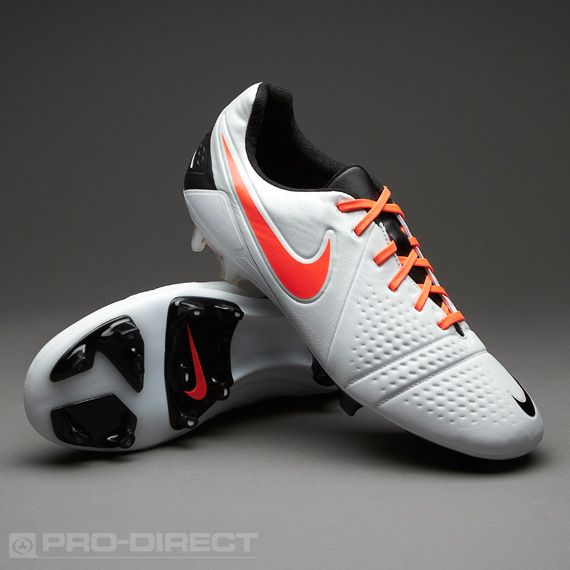 nike soccer shoes nike ctr360 maestri iii fg firm ground soccer cleats