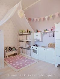 1000+ ideas about Little Girls Playroom on Pinterest ...