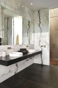 25+ Best Ideas about Modern Marble Bathroom on Pinterest ...