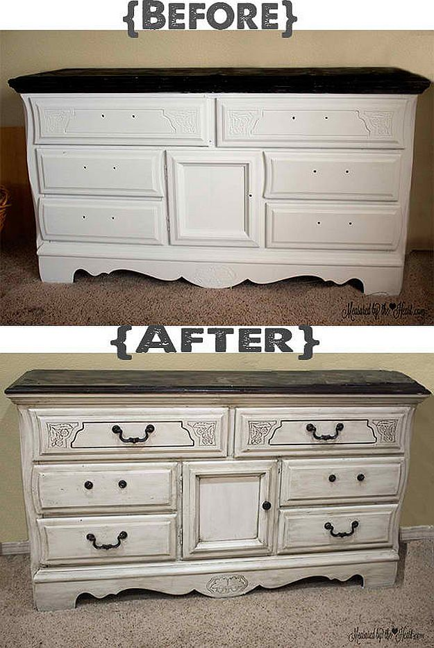 1000+ Ideas About Glazing Furniture On Pinterest   Glazing Painted