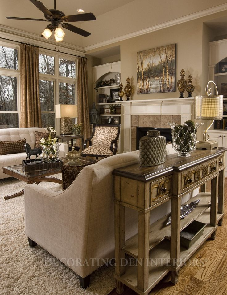 17 best images about living room on Pinterest