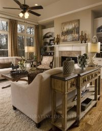 17 best images about living room on Pinterest   Carpets ...