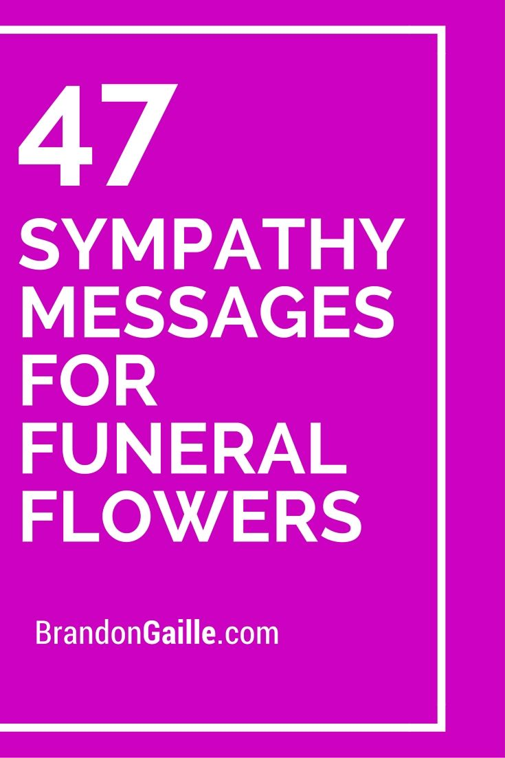 28 Best Story Of Flowers Images On Pinterest Auto Electrical Ln167 Hilux Engine Sump 18 About Funeral Memorial