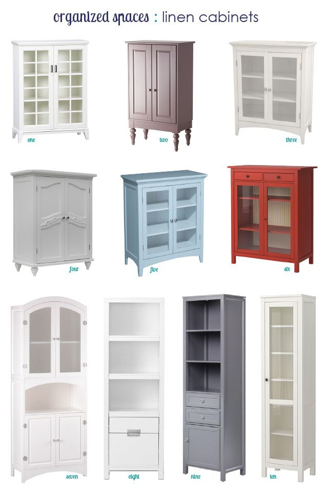 Bathroom Linen Cabinets Ikea Bathroom Linen Cabinets Ikea - Woodworking Projects & Plans
