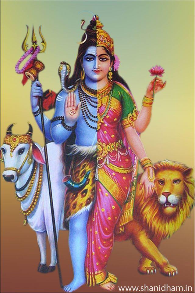 Best Radha Krishna Hd Wallpaper 104 Best Images About Krishna On Pinterest Goddesses