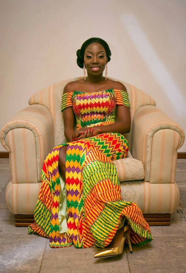 Fly Chaises 134 Best Images About Kente Fashion On Pinterest | Aso