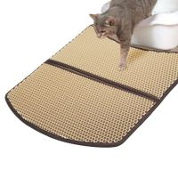 1000+ ideas about Cat Litter Mat on Pinterest | Image Cat ...