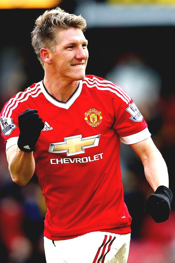Facebook Wallpaper Quotes From Soccer Players Bastian Schweinsteiger Manchester United Pinterest