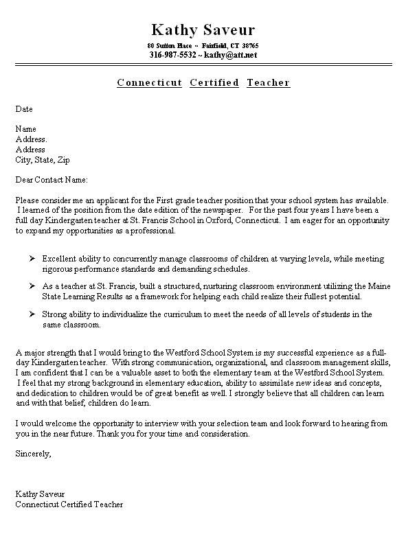 Lots Of Jokes Funny Jokes Pictures And Videos Best 25 Resume Cover Letters Ideas On Pinterest Cover