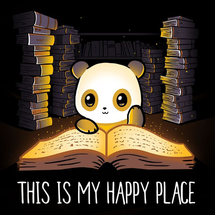 Cartoon Introvert Girl Wallpaper 3360 Best Images About All You Need Is Books On Pinterest