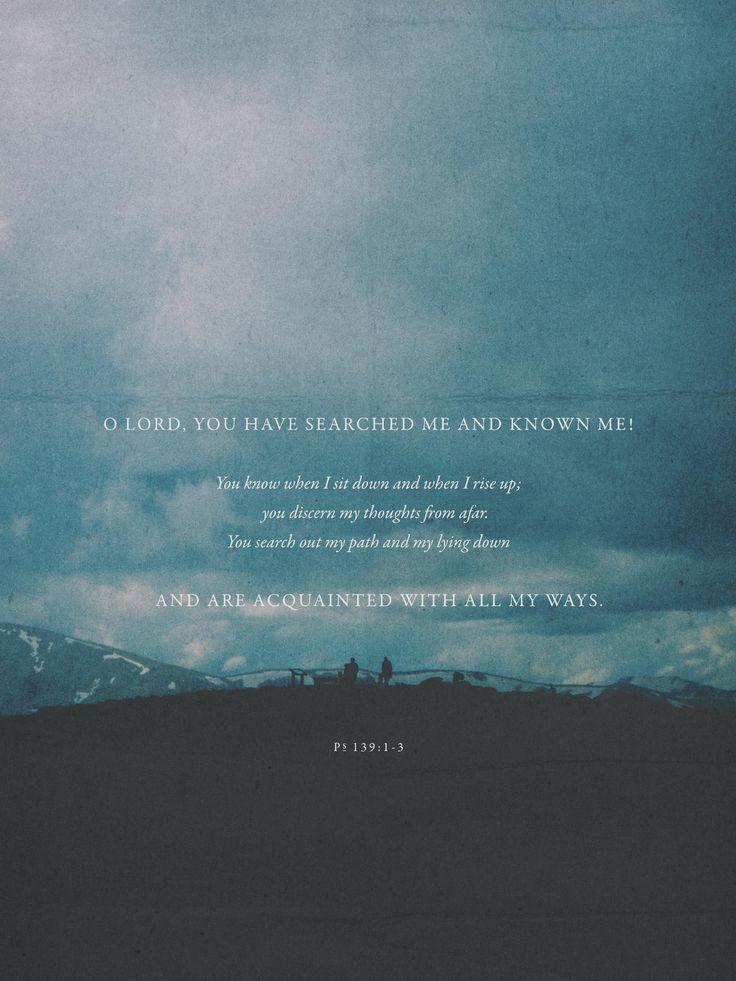 Free Fall Scripture Wallpaper 1000 Ideas About Psalm 139 On Pinterest Psalms Psalm