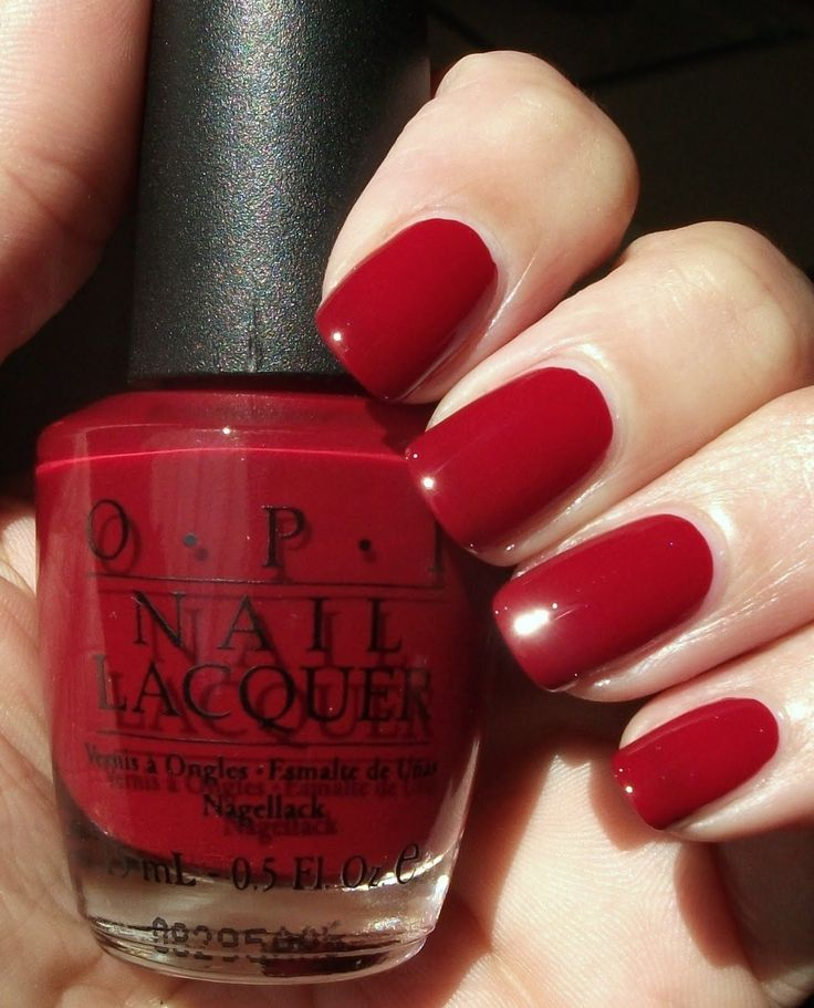 1000 Ideas About Opi On Pinterest Nail Nail Nails And