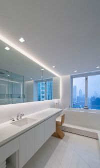1000+ images about PURE LIGHTING: Bathroom on Pinterest ...