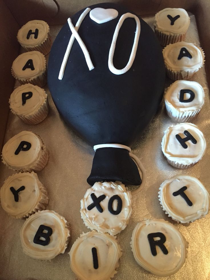 Hollywood Sign Iphone Wallpaper 17 Best Images About The Weeknd Cakes The Weeknd