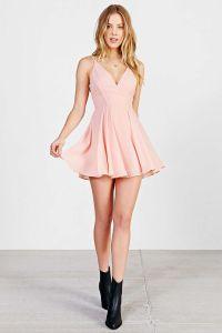 Best 25+ Light pink dresses ideas on Pinterest