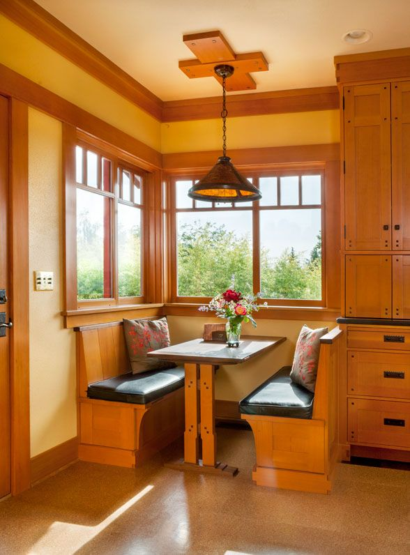 Craftsman Kitchen Island 17 Best Images About Remodeled Kitchens On Pinterest