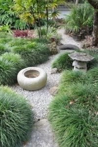 Best 20+ Japanese Gardens ideas on Pinterest | Zen zen ...