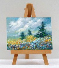 788 best images about Easy Acrylic Painting on Pinterest