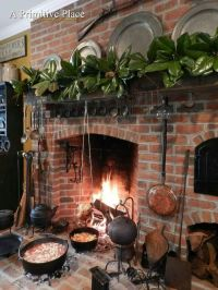 147 best images about Fireplaces and Woodstoves on ...