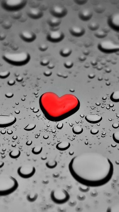 1000+ images about Wallpapers on Pinterest   Heart Background, Cool Iphone 5 Wallpapers and Love ...