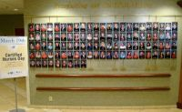 1000+ images about Employee Photo Wall on Pinterest ...