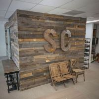 354 Best images about Upcycled Home Decor on Pinterest ...