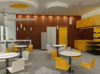 11 best images about Lunch Rooms on Pinterest