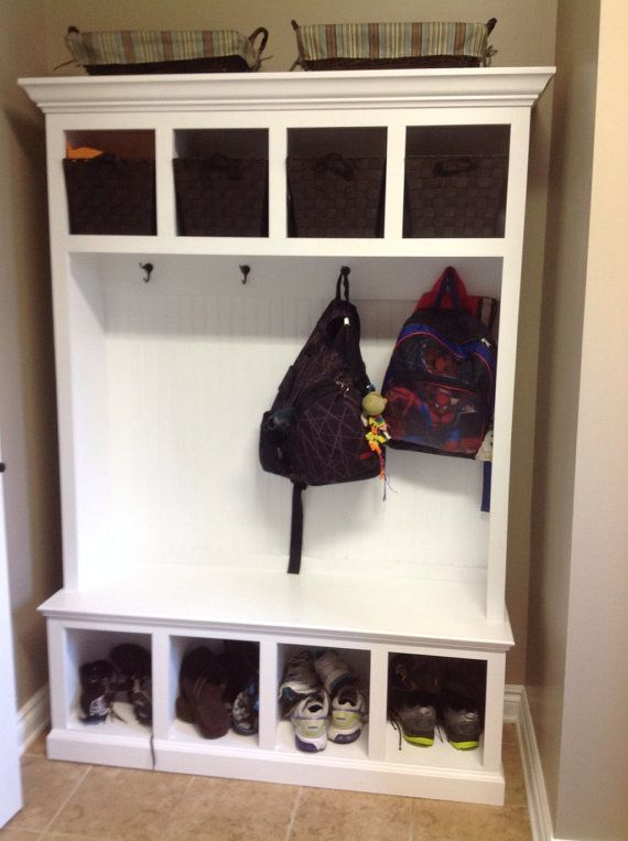 Meuble Chaussure Vestiaire 25+ Best Ideas About Entryway Furniture On Pinterest