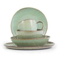 25+ best ideas about Stoneware Dinnerware Sets on ...