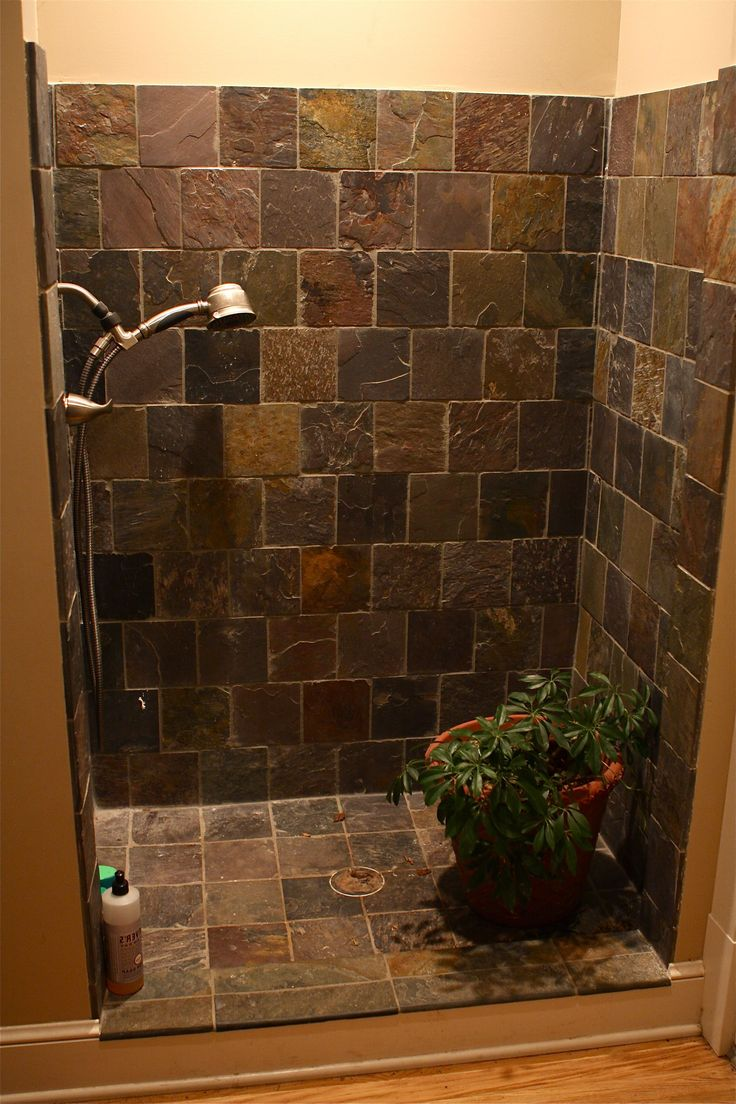 Small Bathroom Designs With Walk In Shower Novocom Top