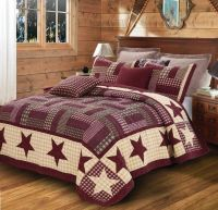 Best 10+ King size quilt sets ideas on Pinterest | Queen ...