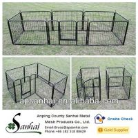 17 Best images about Dog fencing and grate ideas on ...