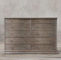 Extra Large Bedroom Dressers ~ BestDressers 2017