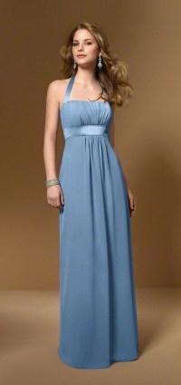 43 - Marine Blue | Possible - Wedding Dresses (bridesmaid ...