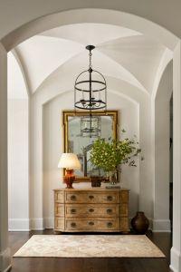 Best 20+ Foyer design ideas on Pinterest   Foyer ideas ...