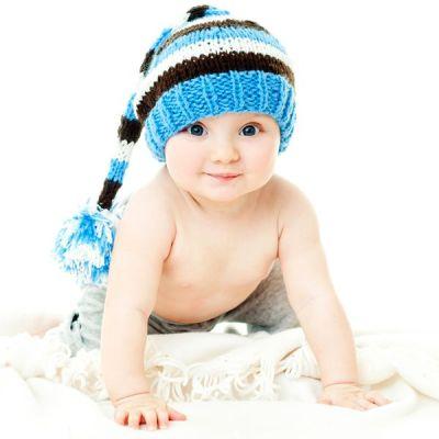 Cool and Unique Boy Names | Cute baby boy, Bang bang and Baby boy