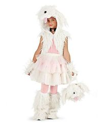 shaggy dog girls costume | Neat Costumes & ideas ...